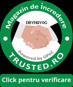 Verdon - trusted