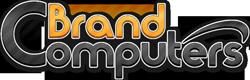 Brandcomputers.ro